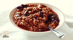 Low Carb Rezept für . Wenig Kohlenhydrate und einfach zum Nachkochen. Super für Diät/zum Abnehmen.