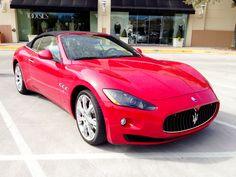 2013 Maserati www.dealerdonts.com