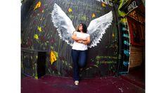 Confira nosso post sobre o Beco do Batman, na Vila Madalena-SP, onde os muros têm maravilhosos grafites e você pode tirar muitas e muitas fotos legais!
