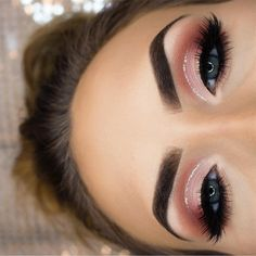 Makeup | Pinterest mdoretto