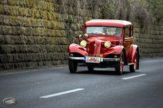 Tatra Vintage Cars, Antique Cars, Heavy Truck, Sedans, Car Makes, Car Car, Old Cars, Motor Car, Volvo