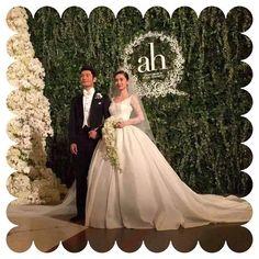 Angelababy, Kim Kardashian, Fairy Tales, Flower Girl Dresses, Dior, Bride, Lifestyle, Wedding Dresses, Inspiration