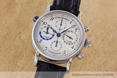 http://www.zeitauktion.com/de/chronoswiss-tora-gmt-chronograph-automatik-stahl-ch7423-160100