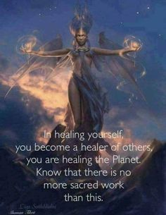 Learn to Heal with Reiki - Reiki: Amazing Secret Discovered by Middle-Aged Construction Worker Releases Healing Energy Through The Palm of His Hands. Cures Diseases and Ailments Just By Touching Them. And Even Heals People Over Vast Distances. Spiritual Enlightenment, Spiritual Wisdom, Spiritual Growth, Spiritual Power, Spiritual Quotes Universe, Spiritual Metaphysics, Spiritual Awakening Quotes, Spiritual Reality, Universe Quotes