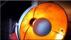 orvosi hűsugárzó Industrial Loft, Industrial Design, Vintage Industrial, Loft Design, Loft Style, Light Bulb, Shabby Chic, Table Lamp, Lighting