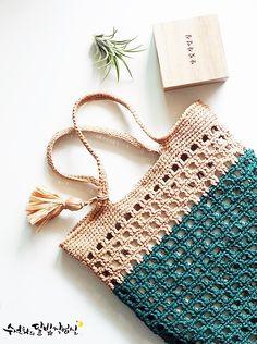 Marvelous Crochet A Shell Stitch Purse Bag Ideas. Wonderful Crochet A Shell Stitch Purse Bag Ideas. Crochet Purse Patterns, Crochet Clutch, Crochet Handbags, Crochet Purses, Crochet Shell Stitch, Crochet Chart, Love Crochet, Crotchet Bags, Knitted Bags