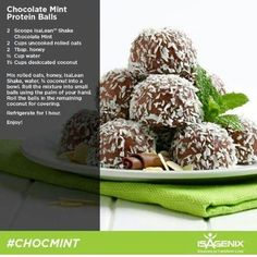 Protein Snacks For Diabetics whenever Snack Food Association Members so High Protein Foods For Vegetarians Breakfast opposite High Protein Snacks Keto among Protein Snacks Shop Isagenix Snacks, Healthy Protein Snacks, Protein Cake, Protein Foods, Protein Bites, Protein Muffins, Protein Cookies, Healthy Breakfasts, Protein Desserts