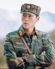 Korean Celebrities, Korean Actors, Korean Dramas, Hyun Bin, Korean Star, Korean Men, Hot Actors, Actors & Actresses, Soul Songs
