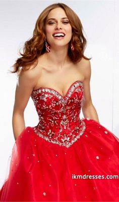 http://www.ikmdresses.com/Charming-Sweetheart-A-Line-Floor-Length-Prom-Dresses-Satin-p84323