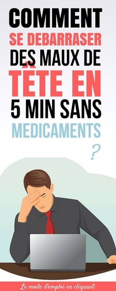 Migraine, Other People, Massage, Health Fitness, Medical, Voici, How To Plan, Memes, Zen
