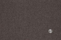 Grey/Brown Herringbone Suiting