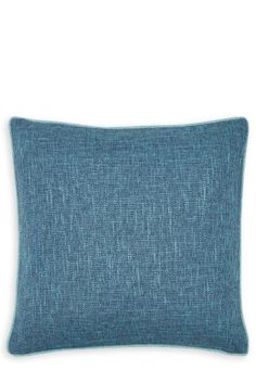 Buy Boucle Cushion online today at Next: Israel