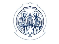 Greek Orthodox Patriarchate of Antioch and All the East The Last Judgment, Work For The Lord, Needy People, Father John, Russian Orthodox, Orthodox Christianity, Faith Prayer, Article Writing, World Peace
