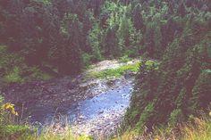 wilderness | Flickr - Photo Sharing!