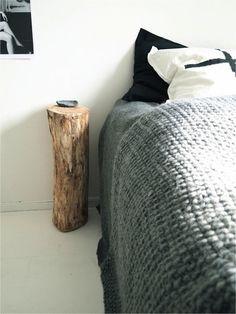<d... Diy Rustic Decor, Diy Home Decor, Wabi Sabi, Home Bedroom, Bedroom Decor, Bedrooms, Bedroom Ideas, Budget Bedroom, Master Bedroom