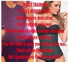 1b7b14b5ea 3 Ways Our Waist Trainers Can Help You
