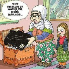 Peanuts Comics, Haha, Comic Books, Memes, Girl Power, Ha Ha, Meme, Cartoons, Comics