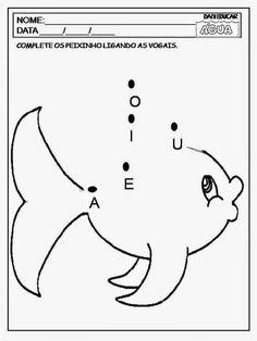 Slide7.JPG (720×960)