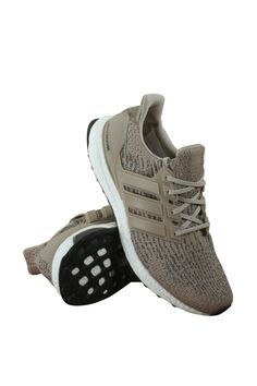 56288fbbff8 CG3039 MEN ULTRABOOST ADIDAS TRAKHA CBROWN Item specifics Condition  New  with box  A brand