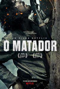 The Killer (O Matador) - http://www.netflixnewreleases.net/all-netflix-new-releases/killer-o-matador/