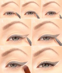 Charcoal liner