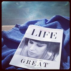 Intelligent poolside reading, Spectator's Life #magazine #pool #holiday #travel