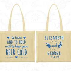 Personalized Tote Bag, Tote Bags, Wedding Tote Bags, Personalized Tote Bags, Custom Tote Bags, Wedding Bags, Wedding Favor Bags (281)