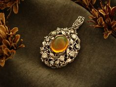 Order Collection - Pendant - 159