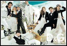 GLAMOROUS ski wear: http://www.clubfashionista.com/2012/12/readyset-ski-glamour.html  #clubfashionista #fashion #winterfashion #skiwear