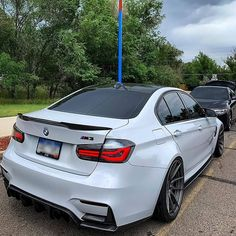 @bmw_mpoweer BMW MPOWER Série M Auto sport Voiture Voiture de luxe Bmw X6, Bmw M5 F10, Gs 1200 Bmw, Bmw Sports Car, Fancy Cars, Bmw 3 Series, Car Manufacturers, Bmw Cars, Luxury Cars