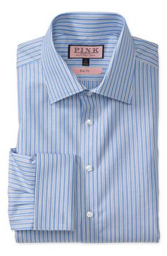 we have huge collection of Men's Dress Shirts & Custom Made Shirts.For more info go to: www.jwoke.com Phone:(702) 751-3523 Email: jwoke43@gmail.com