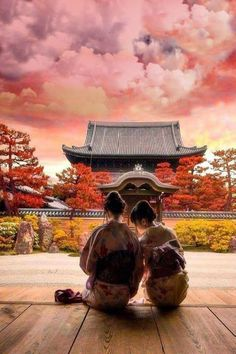 Elijah saved to ElijahJapón me enamora Kyoto - Japanese Culture, Japanese Art, Photo Zen, Japon Tokyo, Go To Japan, Japan Japan, Japan Trip, Art Asiatique, Japan Travel Guide