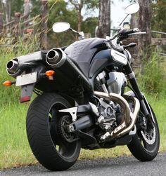 Yamaha MT-01.JPG