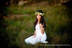 Fernanda | Book 15 anos - | Estúdio Imaginário Fotografias