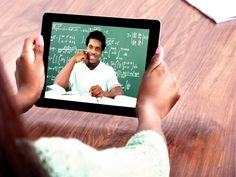 Edutopia blogger Mary Beth Hertz gives us the basic on how educators and schools can make the most of Google Hangouts.