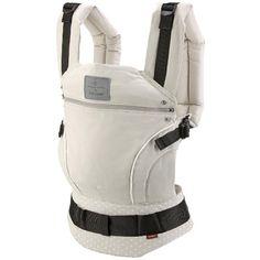 Click pe link pentru mai multe detalii! College Bags, Pouch Bag, Spikes, Sling Backpack, Backpacks, Link, Bebe, Cnd Nails, Handkerchief Dress