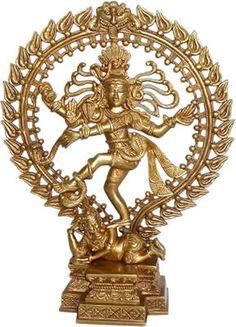 Chandra in Purvabhadrapada Nakshatra* BP Lama Jyotishavidya Aquarius Men, Vedic Astrology, Mystic, Chandelier, Ceiling Lights, Mirror, Decor, Candelabra, Decoration