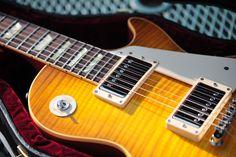 2011 Gibson Les Paul VOS R8