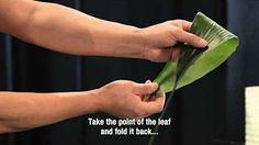 Flower Arrangement Ideas - YouTube