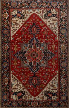 Beige Carpet Interior - Iranian Carpet Painting - - Small Carpet DIY - Carpet Cleaning Before And After Fur Carpet, Green Carpet, Wall Carpet, Carpet Colors, Rugs On Carpet, Hotel Carpet, Carpet Decor, Black Carpet, Shag Carpet