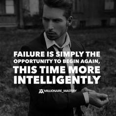 Double tap if you agree.... #millionairelifestyle #millionairemindset #millionairementor #dailyquotes #luxurylifestyle