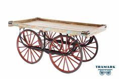 antik rustikal marktwagen wagen markt marktkarren karren marktplatz platz stand. Black Bedroom Furniture Sets. Home Design Ideas