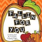 This is a literacy Unit based on the season of Fall.  This unit helps you create a print rich Fall classroom bursting with the colors and warmth of...