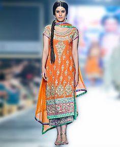 Pakistani Wedding Salwar Kameez Manchester, Wedding Salwar Kameez Online Green Street Birmingham
