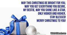 Christmas Messages for Friends Christmas Messages For Friends, Merry Christmas To You, Social Networks, First Love, Bright, Text Posts, First Crush, Puppy Love, Social Media