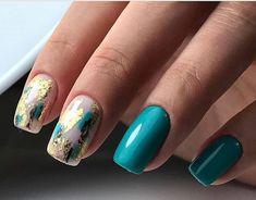 Nail art nail DIY nail design manicure nail tutorials nagel