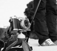 X100T working its magic to time-lapse a sunrise. Photo by @johnnylingyf taken with the Fujifilm X-T10 via Fujifilm on Instagram - #photographer #photography #photo #instapic #instagram #photofreak #photolover #nikon #canon #leica #hasselblad #polaroid #shutterbug #camera #dslr #visualarts #inspiration #artistic #creative #creativity