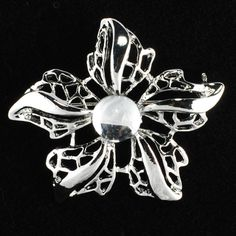 Wholesale brooches $2.80