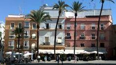 turismo costa de andalucia - YouTube Costa de La Luz
