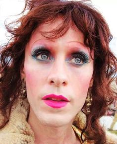 Rayon, my love Dallas Buyers Club, Shannon Leto, Jared Leto, Beautiful Women, 30 Seconds, My Love, Lady, Fine Women, Stunning Women